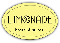 Ljmonade Hostel & Suites